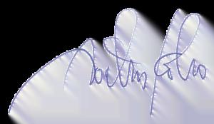 Autograf_streg