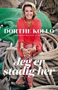 Dorthe_Kollo_Jeg-er-her-stadig