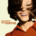 Best Of Dorthe